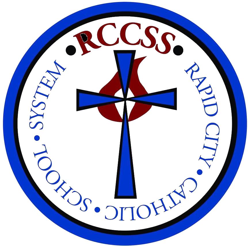 RCCSS