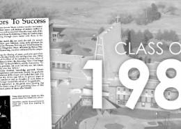 Classof1985HEader